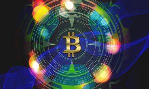 Bei Bitcoin Era vom schnellen Aufstieg profitieren