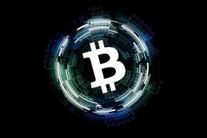 eine digitale Währung bei Crypto Trader